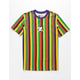 NEON RIOT Felix The Cat Mens T-Shirt