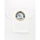 SALTY CREW Streamer Boys T-Shirt