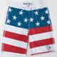 BILLABONG Platinum X Freedom Boys Boardshorts