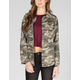 BILLABONG Special Forcezz Womens Jacket