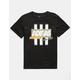 ADIDAS Core Power Boys T-Shirt