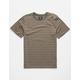 O'NEILL Any Day Graphite Boys T-Shirt