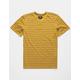 O'NEILL Any Day Gold Boys T-Shirt