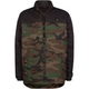 BILLABONG All Day Boys Puffer Jacket