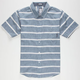 BILLABONG Stranded Boys Shirt