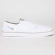 NIKE SB Braata LR Canvas Mens Shoes