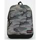 JANSPORT Wells Camo Ombre Backpack