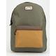 BILLABONG All Day Hash Backpack