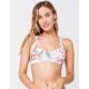 RIP CURL Anini Beach Convertible Bikini Top