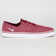 NIKE SB Braata LR Express Mens Shoes