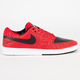 NIKE SB Paul Rodriguez 7 Premium Mens Shoes