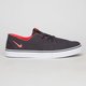 NIKE SB Brataa LR Mens Shoes