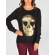 VANS Abolish Womens Sweatshirt