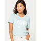 THE NORTH FACE Bearinda Trible Womens Tee