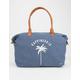 BILLABONG Bali Bliss Blue Tide Weekender Bag