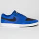 NIKE SB Paul Rodriguez 7 Mens Shoes