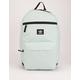 ADIDAS Originals National Green Backpack