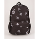 RVCA Multiplied Floral Backpack