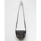 ROXY My All Time Crossbody Bag
