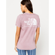 THE NORTH FACE Sun Plague Womens Tee