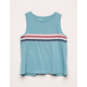 ROXY Last Time Girls Tank Top