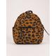 Cheetah Mini Backpack