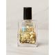 LAVENDER STARDUST Coco Star Perfume Oil