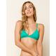 RHYTHM Islander Trilette Bikini Top