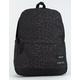 JANSPORT x HUF Wells Backpack