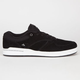 EMERICA The Heritic Mens Shoes