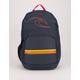 RIP CURL Evo Laneway Backpack