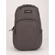 DAKINE Campus 25L Carbon Backpack