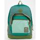 JANSPORT x HUF Right Pack Backpack