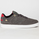 EMERICA The Reynolds Low Mens Shoes