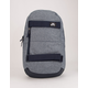 NIKE SB Courthouse Mountain Blue Backpack