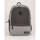 DAKINE Essentials 22L Grayscale Backpack