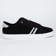EMERICA The Leo Mens Shoes