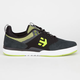 ETNIES Aventa Mens Shoes