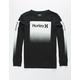 HURLEY Ascension Boys T-Shirt