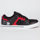 ETNIES Chad Reed Rockfield Mens Shoes