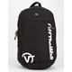 VANS Disorder OTW Black Backpack