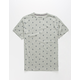 DCBD Lobsters Boys T-Shirt