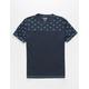 DCBD Sharks Boys T-Shirt