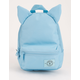PARKLAND Little Monster Electric Mini Backpack