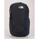 THE NORTH FACE Vault Urban Navy Backpack