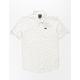 RVCA Prelude Floral Boys Shirt