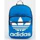ADIDAS Trefoil Blue Backpack