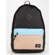 PARKLAND Kingston Mod Backpack