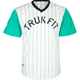 TRUKFIT Baseball Jersey Mens T-Shirt