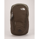 THE NORTH FACE Vault Green Backpack